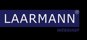 Laarmann Web-shop