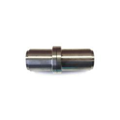 100ml Stainless Steel Grinding Jar