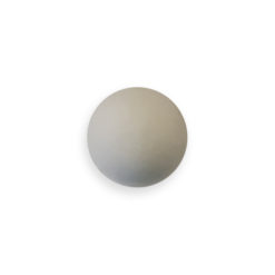 Alluminium Oxide Grinding Ball