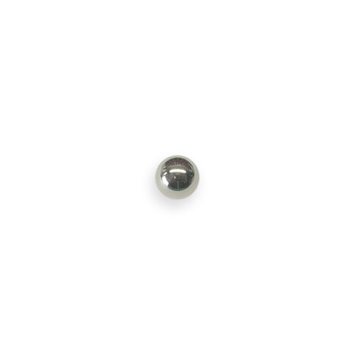 Stainless Steel Grinding Ball