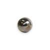 Tungsten carbide grinding balls