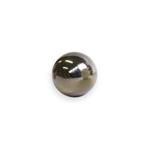Tungsten carbide grinding balls