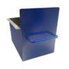 jawcrusher bucket