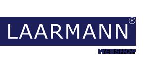 Laarmann Webshop