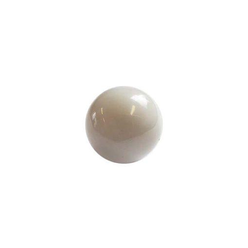 silicon nitride grinding ball