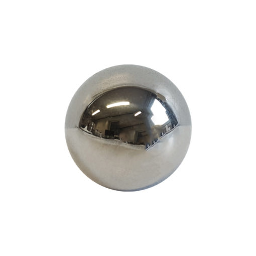 Grinding ball stainless steel 25mm