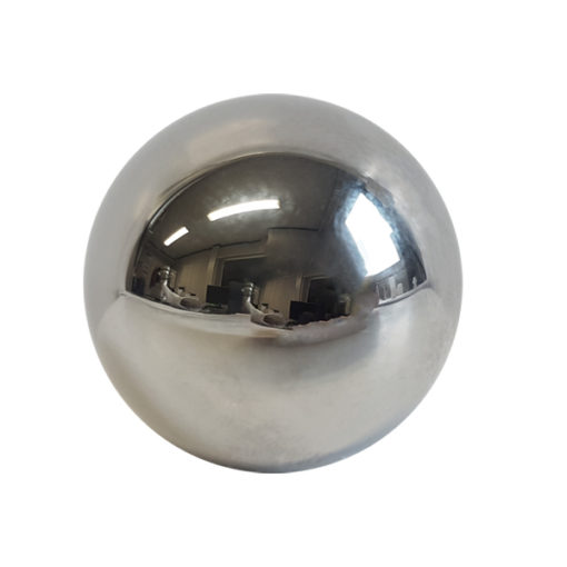 grinding ball stainless Steel 36mm