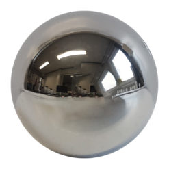 grinding ball stainless Steel 44mm