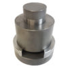 XRF Pellet Press 32mm
