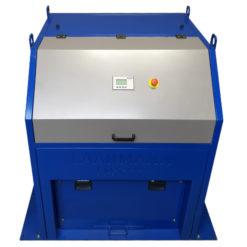 LM 5000