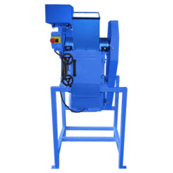 LMC200D Jaw Crusher