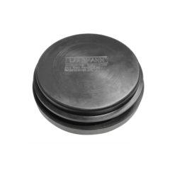 bowl standard steel 100cc