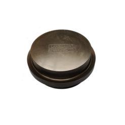 laarmann bowl 125cc