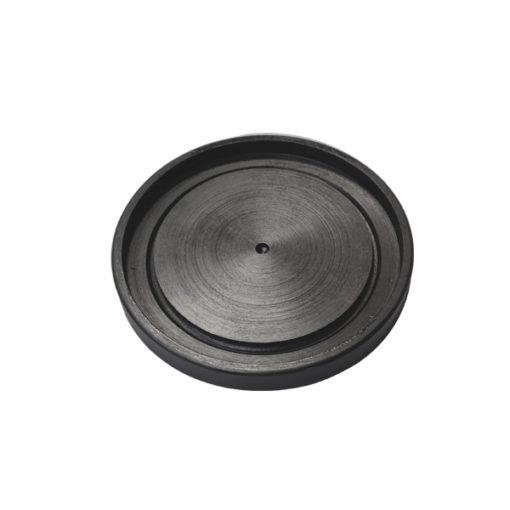 laarmann lid standard steel b50 50cc