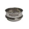 test sieve 100mm diameter