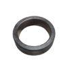 chrome steel b300 inner ring