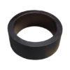 chrome steel b400 ring
