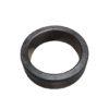 standard steel b300 inner ring