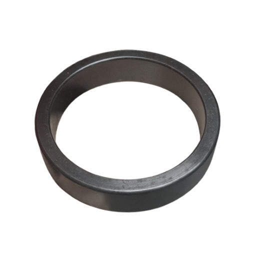 Standard steel outer ring