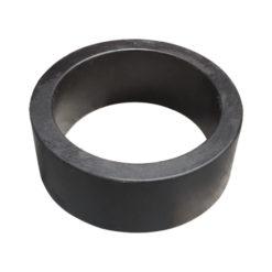 standard steel b400 ring